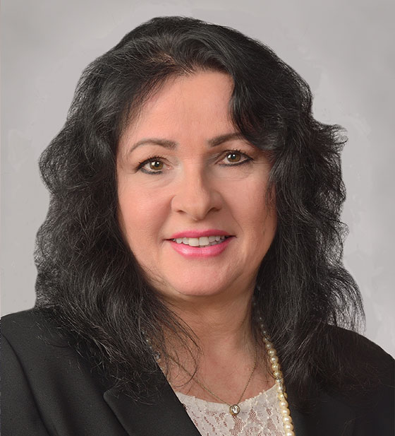 Carmen Mascarella