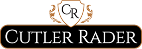 Cutler Rader, P.L.